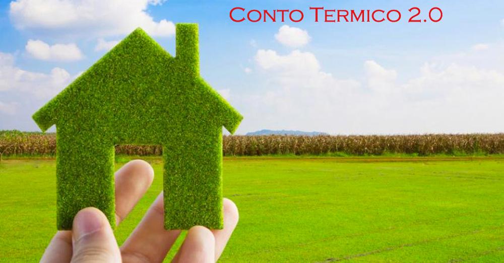 Conto-termico