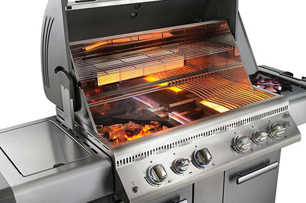 barbecue-a-carbonella