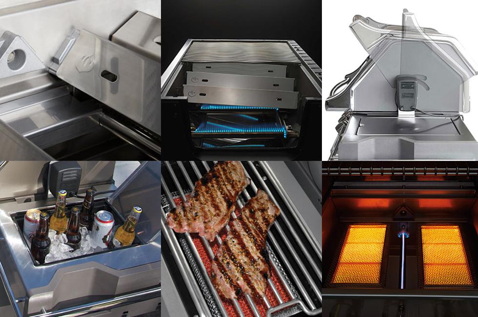 barbecue-a-gas-o-a-carbonella