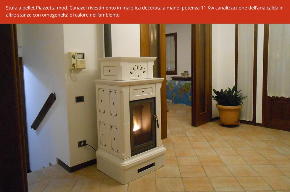 stufe-e-termostufe