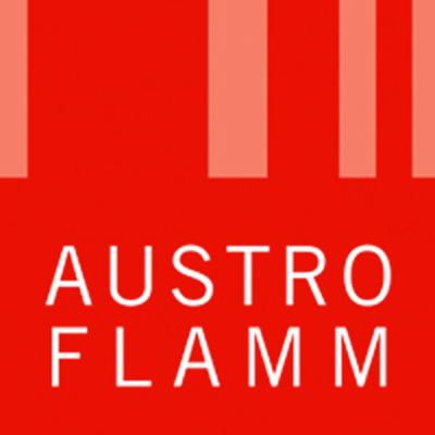 astrol-flamm