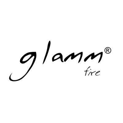 glamm-fire