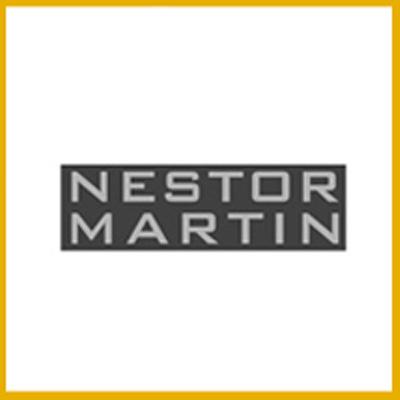 nestor-martin