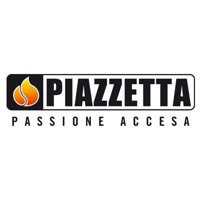 piazzetta-passione-accesa