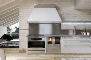 cucina-e-termocucine-a-legna